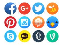 The Dangers of Social Networking free essay sample - New