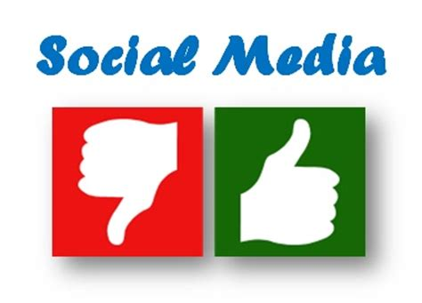 Sample essay on social networking